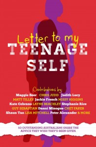 letter-to-my-teenage-self-9781925475067_hr1